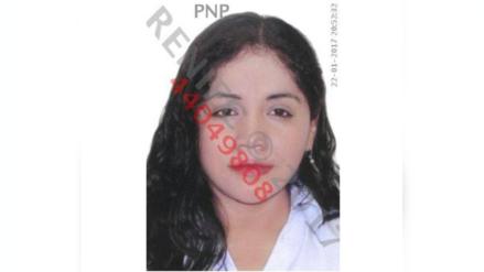 Trujillo: Odecma inicia proceso contra jueza que liberó asaltantes
