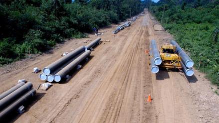 Graña y Montero venderá US$ 300 millones en activos tras cancelación del Gasoducto Sur