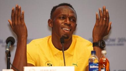 Usain Bolt perdió un oro olímpico por descalificación en relevo de Pekín 2008
