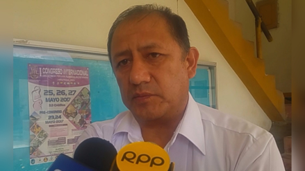 Sector Salud confirma seis casos de dengue en Lambayeque
