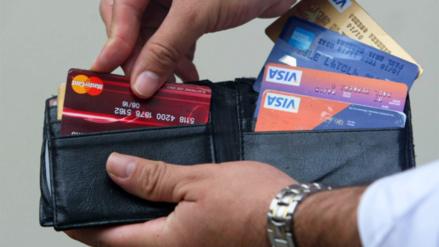 Recomendaciones para aprovechar las nuevas disposiciones para tarjetas de crédito
