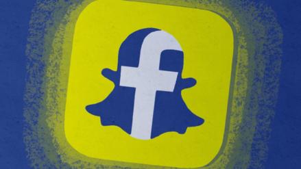 Facebook amenaza a Snapchat con esta nueva función