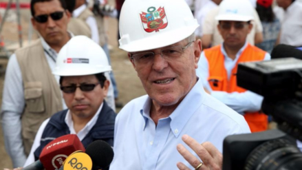 Así de Claro: ¿Qué propone el Perú tras la salida de EE.UU. del TPP?