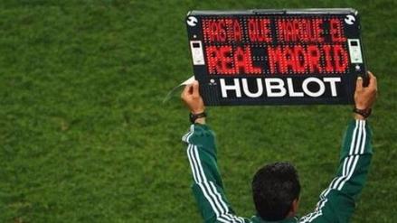 Divertidos memes dejó la eliminación del Real Madrid de la Copa del Rey