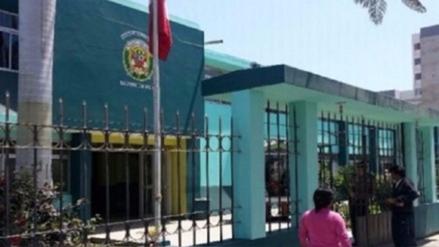 Chiclayo: decomisan productos sexuales ilegales valorizados en cinco mil soles