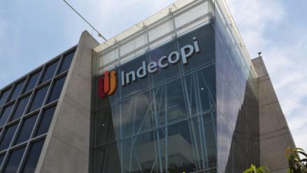 Indecopi multa a Claro y Movistar por publicidad ilegal en promociones