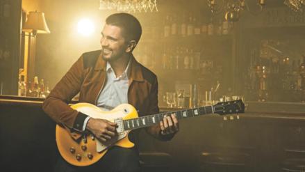 Juanes apuesta por la electro-cumbia en su nuevo tema