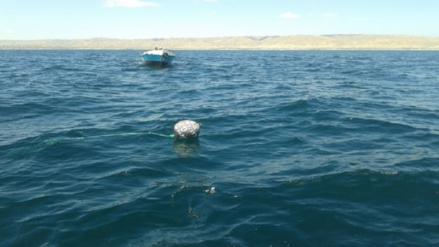 Piura: Copeinca afirma que su tubería submarina no colapsó en Sechura