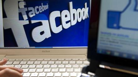 Las nuevas medidas de Facebook para luchar contra las noticias falsas