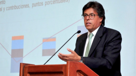 Proinversión adjudicaría proyectos público-privados por US$ 4,060 millones este año