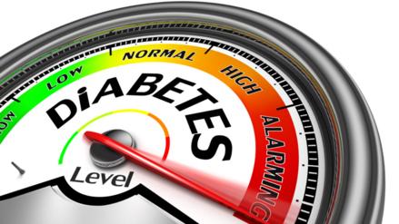Por qué la diabetes ahora es la tercera causa de muerte en EE.UU.