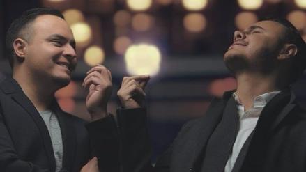 Video | Rio Roma revela los secretos detrás de sus canciones