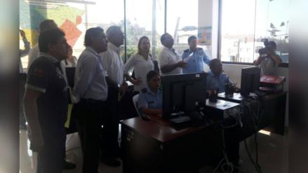Trujillo: Luciana León advierte que 'Barrio Seguro' sufre déficit