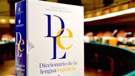 Las consultas al diccionario de la RAE rozan los 70 millones al mes