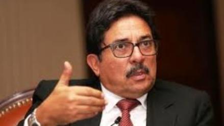El Apra suspendió a Enrique Cornejo y le abrió un proceso disciplinario