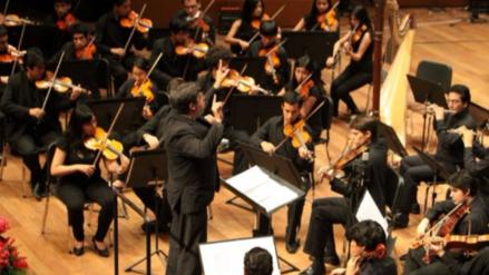 El GTN presenta música de anime y videojuegos en concierto sinfónico