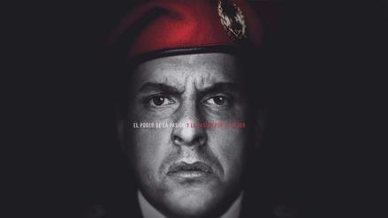 El Comandante, la resurrección de Hugo Chávez en televisión