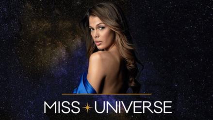 Miss Universo: Europa vuelve a ganar una corona tras 27 años