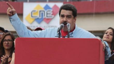 Gobierno venezolano prepara una serie sobre Hugo Chávez