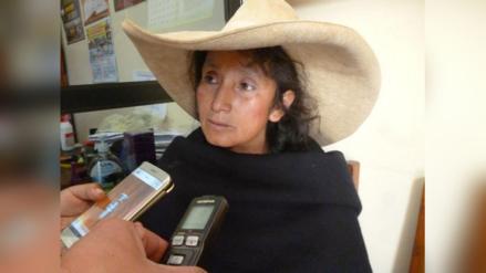 Sánchez Carrión: niño de 9 años muere en extrañas circunstancias