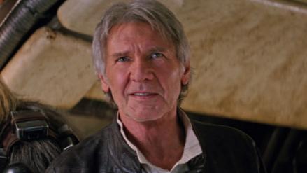 Star Wars: imagen anuncia el inicio del rodaje de Han Solo