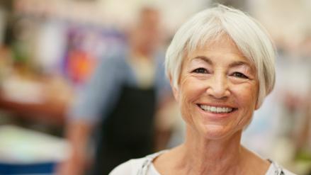 El ejercicio físico detiene el impacto del Alzheimer