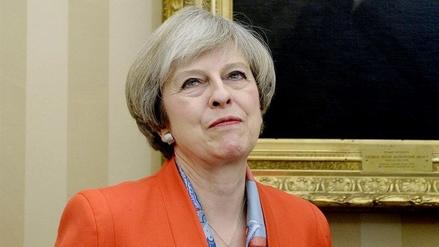 Theresa May activará el brexit el 9 de marzo, según The Times