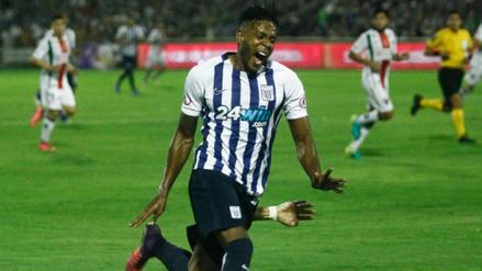 Copa Sudamericana 2017: conoce a los rivales de los clubes peruanos