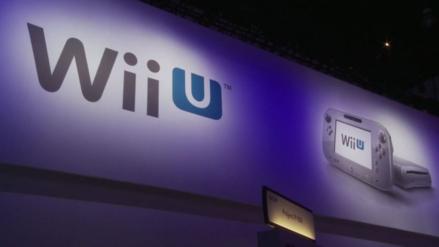 Nintendo dejó de producir la Wii U en Japón