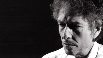 Bob Dylan anuncia el lanzamiento de un disco triple