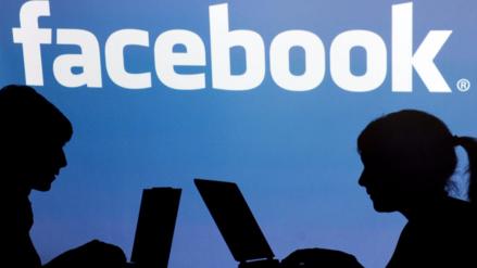 7 consejos para mantenerte protegido en Facebook