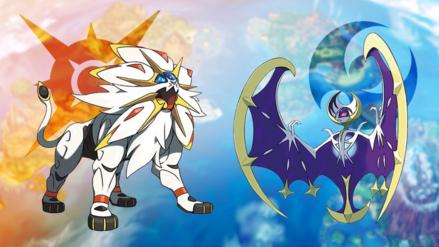 Análisis | Pokémon Sun y Moon, la revolución ha llegado