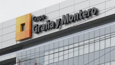 Graña y Montero: