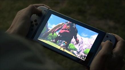 El online de la Nintendo Switch costará menos de 30 dólares al año