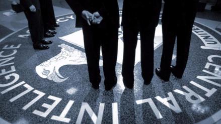 Nombran vicedirectora de la CIA a funcionaria acusada de ordenar torturas