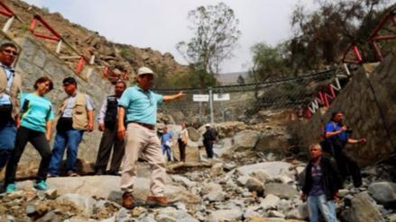 Así de Claro: ¿Qué son las mallas dinámicas y cómo protegen de un desastre natural?