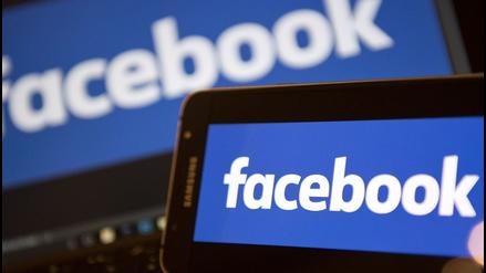 Facebook y los 5 sucesos más importantes en su decimotercer aniversario