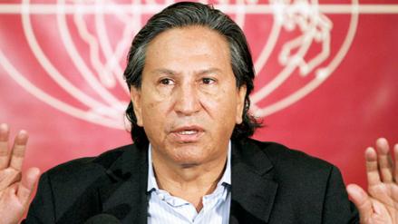 La Fiscalía pedirá el arresto de Alejandro Toledo, según The Economist