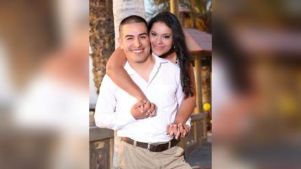 Trujillo: detienen a funcionaria de Cofopri y pareja por pedir soborno