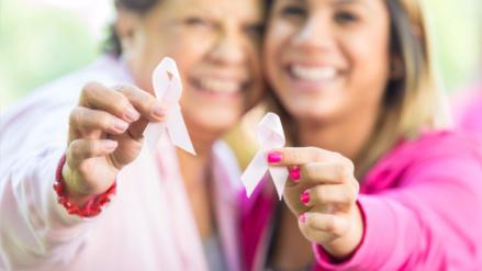 La prevención es clave para frenar el cáncer en etapas iniciales