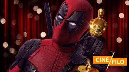 ¿Qué películas fueron ignoradas en los Premios Oscar 2017?