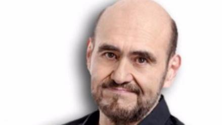 Edgar Vivar dio consejos a Milett Figueroa por su carrera actoral