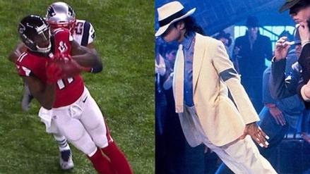 Los mejores memes tras la victoria de los Patriots en el Super Bowl LI