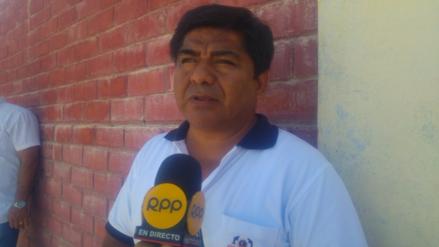 Multarán a organizadores de yunces ante emergencia por lluvias en Paita