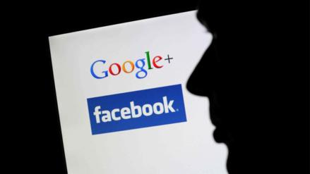 Facebook y Google lanzan iniciativa contra noticias falsas en Francia