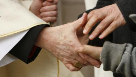 Denuncian unos 4,500 casos de pederastia en la Iglesia católica de Australia