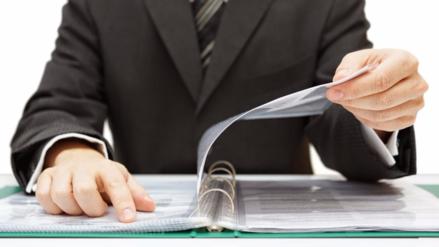 ¿En qué se diferencia un procurador de un fiscal?