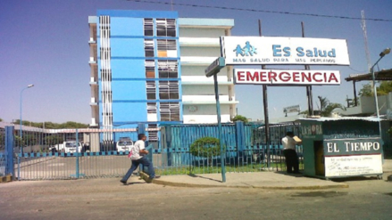 Reportan siete casos de ántrax en el distrito de Cura Mori en Piura