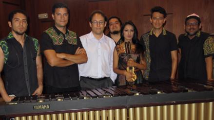 Bareto tocará por primera vez con la Orquesta Sinfónica Nacional