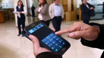 ¿Qué hacer si tu línea prepago fue suspendida por el apagón telefónico?